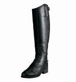 Ariat Bromont Ladies H20 Insulated Tall Riding Boo