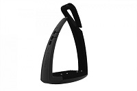 Freejump Soft Up Lite Childrens Stirrups