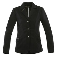 Kingsland Gwyneth Softshell Show Jacket