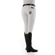 Kingsland Karen High Waisted Breeches SALE
