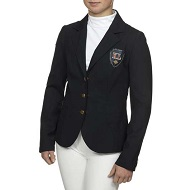 Kingsland Norwich Ladies Show Jacket