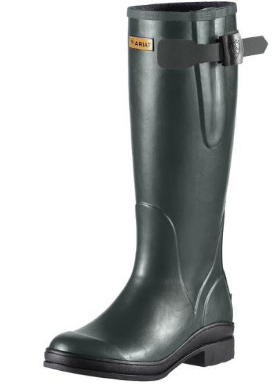 ARIAT MUDBUSTER WELLIES NOW IN STOCK
