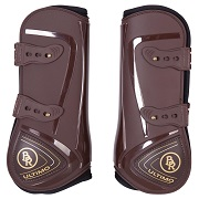 BR Tendon Boots Ultimo