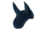 Equiline Soundless Ear Nets
