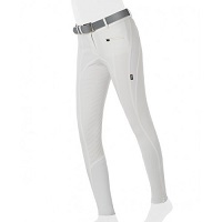 Equiline Amanda Full Grip Breeches