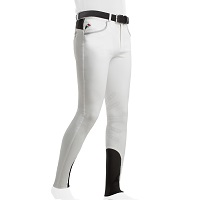 Equiline Delfo Mens Breeches