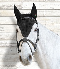 Equiline Ears with Loop