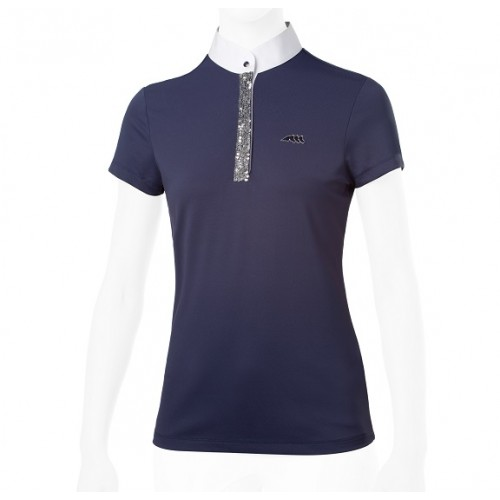 Equiline Shirt PEARL