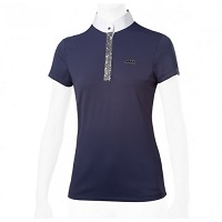 Equiline Guia Ladies Competition Shirt