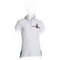 Equiline Julius Boys Competition Shirt