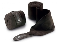 Equiline Polo Yearling Fleece Bandages