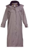 Jack Murphy Malvern Ladies Long Coat