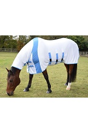 JHL Fly Relief Combo Rug