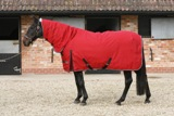 Jumpers Horse Line Heavyweight  Combo Stable Rug