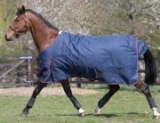 Jumpers Horse Line Heavyweight Turnout Rug