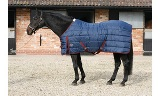 Jumpers Horse Line Lightweight Stable Rug