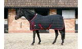 Jumpers Horse Line Mediumweight Stable Rug
