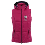 Kingsland Fayette Down Ladies Gilet