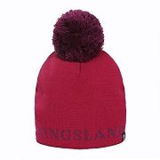 Kingsland Masy Hat