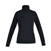 Kingsland Paradiso Ladies Fleece Jumper