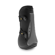 KM Elite Air Shock Pro Tendon Boots