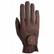 Roeckl Grip Touchscreen Compatible Gloves