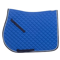 Schockemohle Trainer Pad Saddlecloth